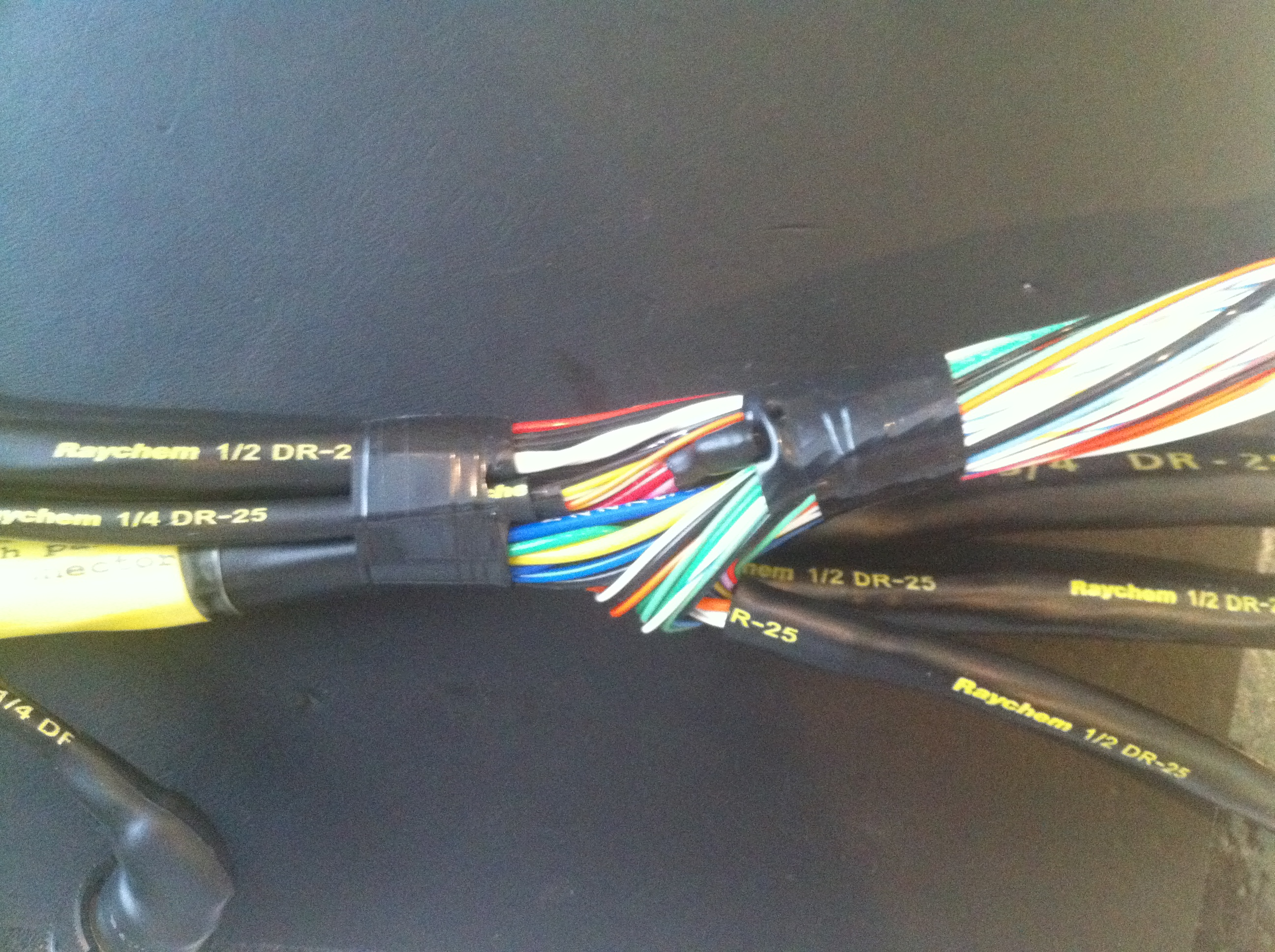 Page 2 « Wiring – James Lin Motorsports