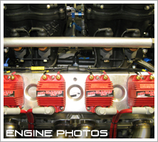 Engine Photos
