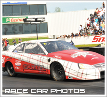 Race Car Photos